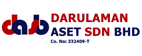 Darulaman Aset Sdn Bhd